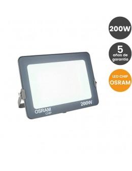 FOCO 200W OSRAM