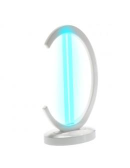 Lámpara Desinfección Ultravioleta UV-C 40m2 38W