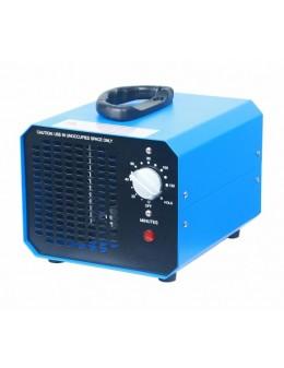 Máquina de Ozono Desinfección 10gr/h con Temporizador