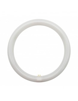 TUBO CIRCULAR LED 30CM 20W