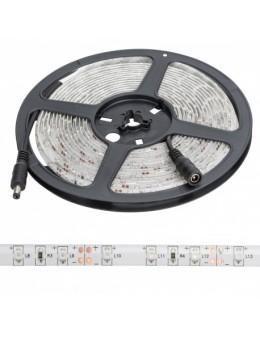 TIRA LED 4,8W/M IP65