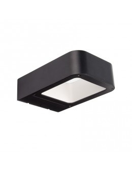 APLIQUE LED ORLANDO 6W