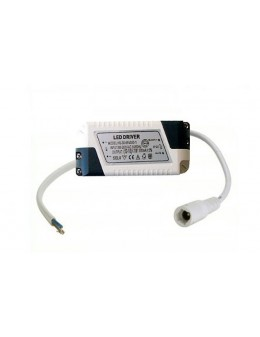 DRIVER REGULABLE 40W