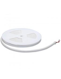 ROLLO 5 METROS NEÓN LED FLEXIBLE 24VDC 8W/M