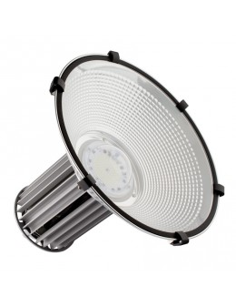 CAMPANA INDUSTRIAL PHILIPS 200W