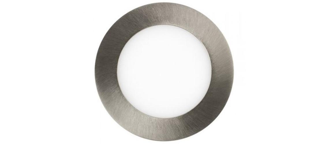 comprar iluminación LED