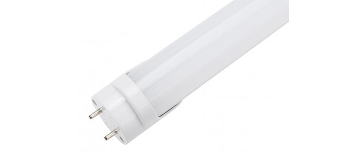 Comprar tubos LED